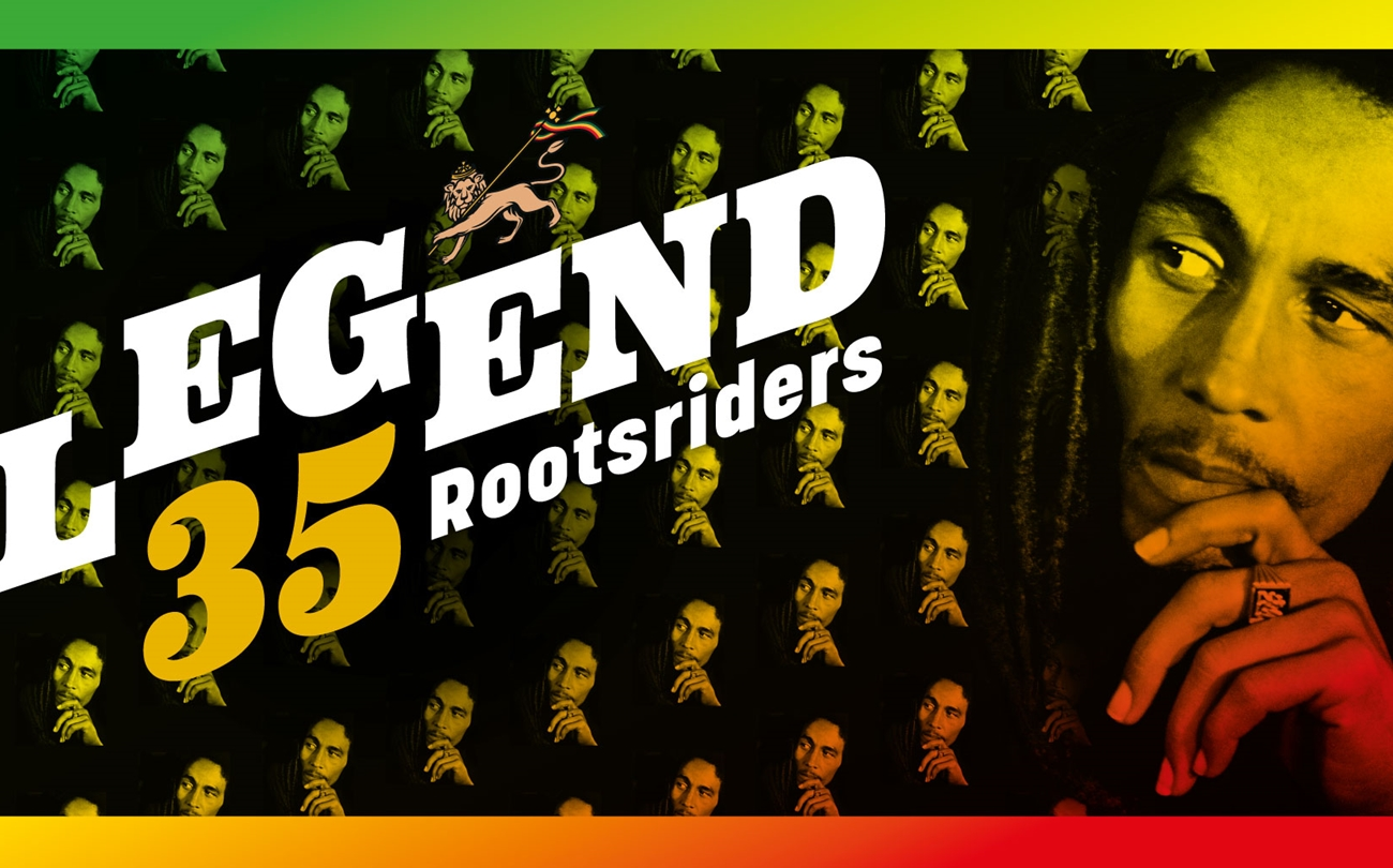 Tribute2BobMarley by Rootsriders (4)
