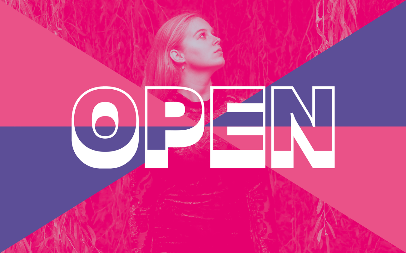 OPEN ‣ UJazz Presenteert: Manon Nijenhuis Kwintet